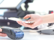 Singapore and Thailand QR Payments Will Soon Be Standardised