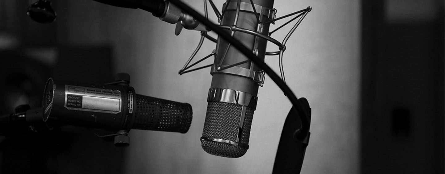 Top FinTech Podcasts