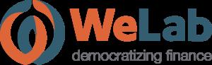 Top Funded Fintech Hong Kong Welab