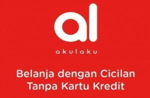Top Funded Fintech Indonesia Akulaku