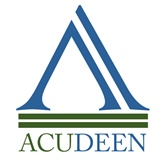 Top Funded Fintech Philippines - Acudeen
