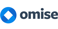Top Funded Fintech Thailand Omise