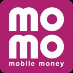 Top Fintech Startup Vietnam Momo