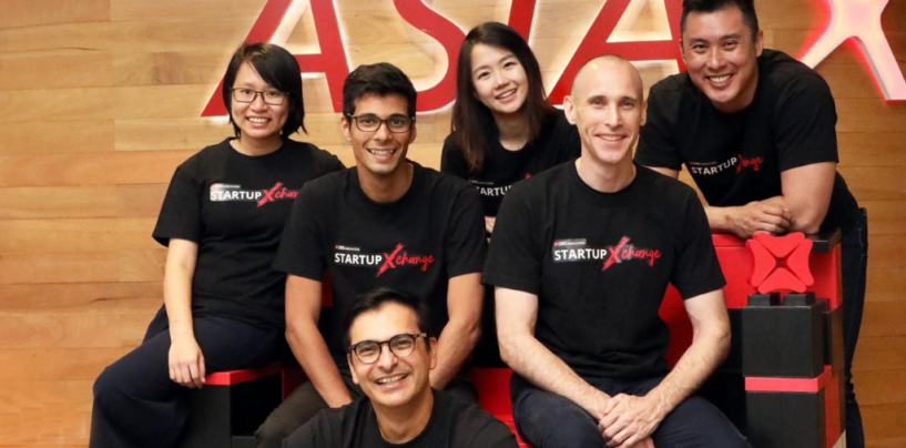 Accelerators Aren't Helping Fintechs, So DBS Banks On Problem Matchmaking Instead