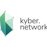 fintech100 kpmg kyber network