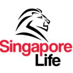 fintech100 kpmg singapore life