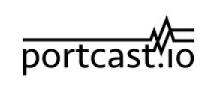 portcast singapore sginnovate