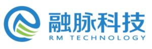 rm-tech china gtx ventures
