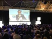 16 Innovative Swiss Companies You'll Meet at Singapore Fintech Festival 2018