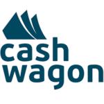 CashWagon-p2p-lending-south-east-asia