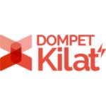 DompetKilat-p2p-lending-south-east-asia