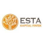 ESTA-p2p-lending-south-east-asia
