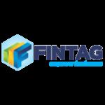 FINTAG-p2p-lending-south-east-asia