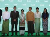 GrabPay Mobile Wallet Will Likely Hit Myanmar in 2019