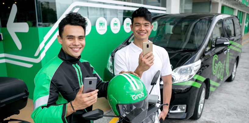 GrabPay Eyes Vietnam and South East Asia Digital Payments Dominance as Competition Heats Up