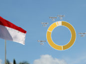 Investors Bullish on Fintech in Southeast Asia, Especially Indonesia