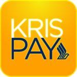 KrisPay mobile wallet