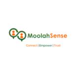 MoolahSense-p2p-lending-south-east-asia