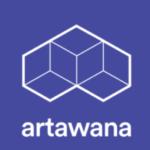 artawana-p2p-lending-south-east-asia