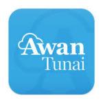 awan tunai-p2p-lending-south-east-asia