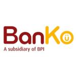 banko-p2p-lending-south-east-asia