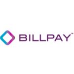 billpay mobile payments 2
