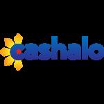cashalo-p2p-lending-south-east-asia
