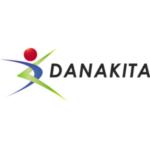 danakita-p2p-lending-south-east-asia