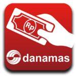 danamas p2p-lending-south-east-asia