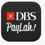 dbs paylah mobile wallet