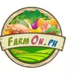 farmon.ph-p2p-lending-south-east-asia
