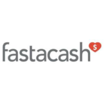 fastapay mobile payments 2