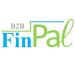 finpal-p2p-lending-south-east-asia