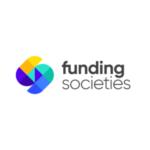 funding societies-p2p-lending-south-east-asia