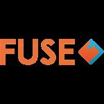 fuse-lending-p2p-lending-south-east-asia