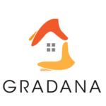 gradana-p2p-lending-south-east-asia