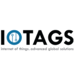 iotags mobile payments 2