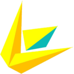 karapoto-p2p-lending-south-east-asia