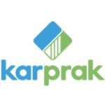 karprak-p2p-lending-south-east-asia