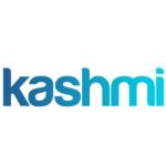 kashmi mobile payments 2