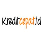 kreditcepat.id-p2p-lending-south-east-asia