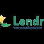 lendr-p2p-lending-south-east-asia
