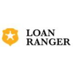 loan-ranger-p2p-lending-south-east-asia