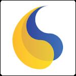 loanchamp-p2p-lending-south-east-asia