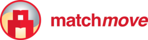 matchmove mobile payments