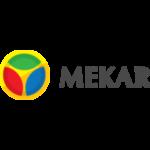 mekar-p2p-lending-south-east-asia