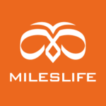 mileslife mobile payments
