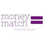 moneymatch philippines-p2p-lending-south-east-asia