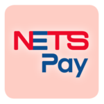 netspay mobile payments