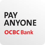 ocbc pay anyone mobile payments